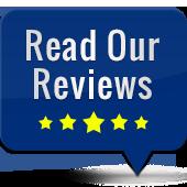 Auto Repair Auto Service Alignments Brakes Diagnostic