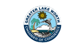 Greater Lake Worth Chamber of Commerce