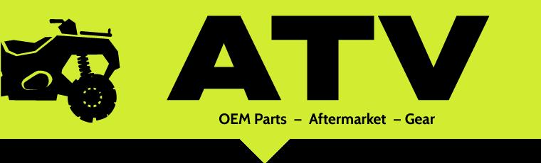 OEM Genuine Parts