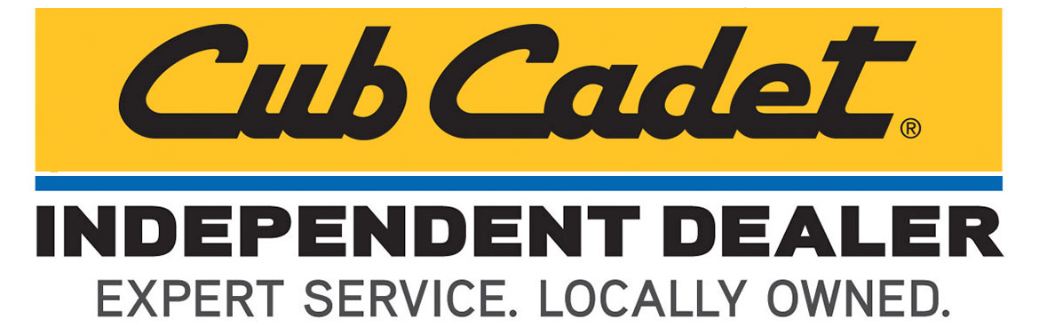Cub Cadet Independent Dealer