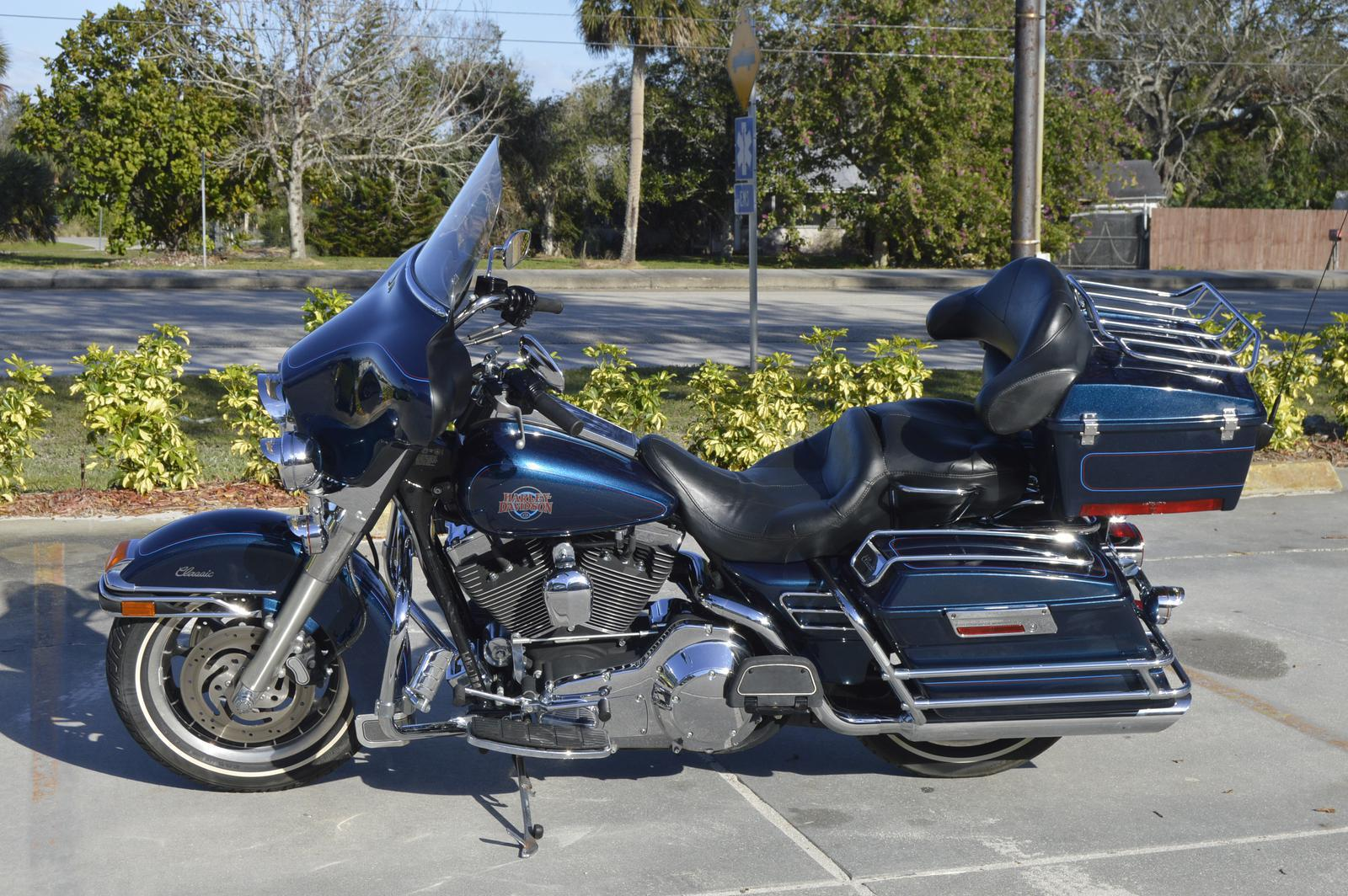 Craigslist Treasure Coast Motorcycles Motorjdi Co
