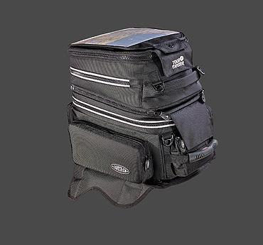 Coretec Luggage