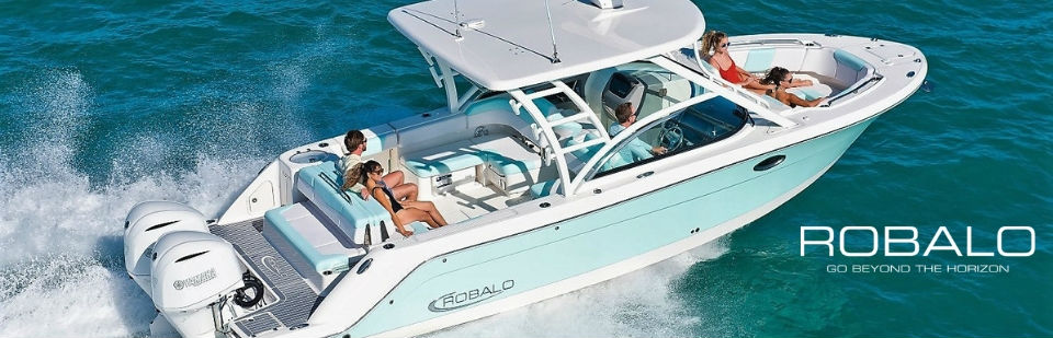 florida keys craigslist boats