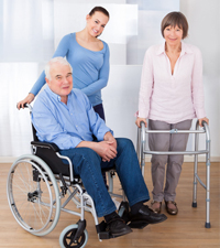 At Your Service Homecare