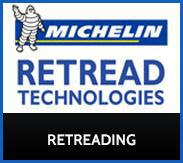 Retreading
