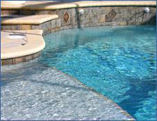 Northern Virginia Pool Builder Pool Openings Pool