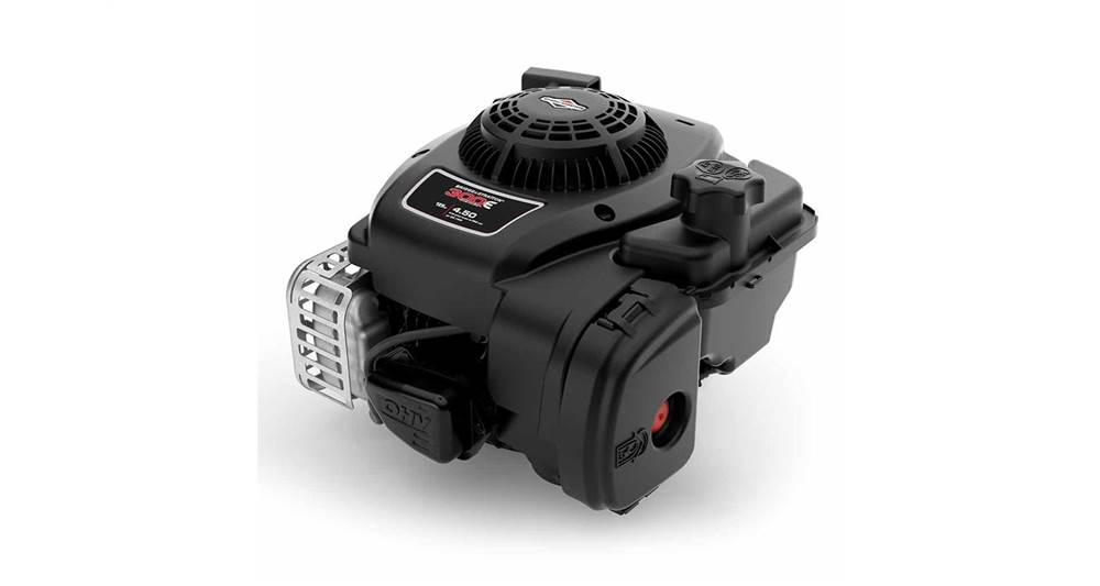 Briggs & Stratton E-Series Small Engine