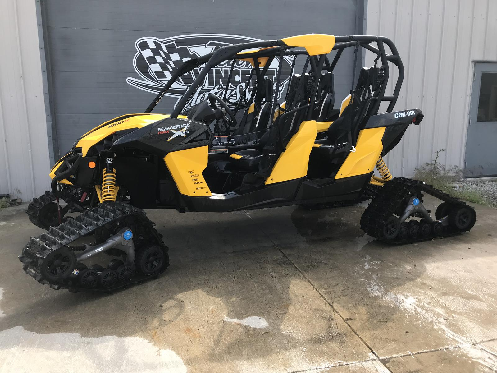 can am atv atvs quads side by sides for sale atv buys shop rh atvbuys com
