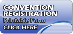 Convention Registration Printable Form - Click Here