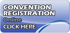 Convention Registration Online - Click Here