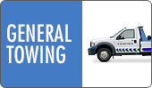 General Towing