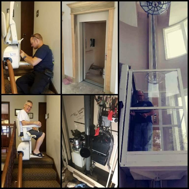 Can-you-Install-and-Service-Residential-Elevators