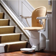 high-quality-stairlifts-1