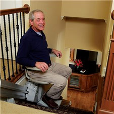 high-quality-stairlifts-2