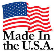 made-in-usa-3