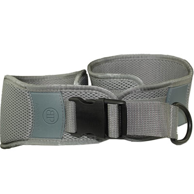 Bodypoint-Lap-Belt