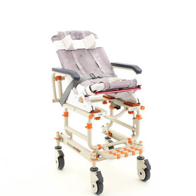 Pediatric-Seat-Adaptor