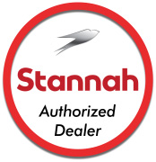 stannah-authorised-dealer