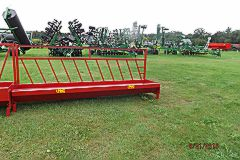 PMC Fence Line Feeder 10
