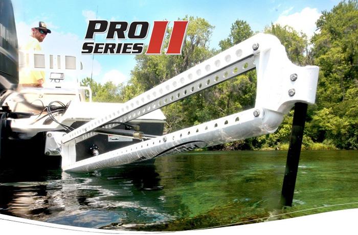Pro series 11
