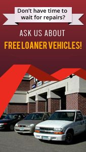 free-loaner-vehicles-widget