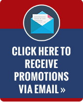 Click Here To Receive Promotions