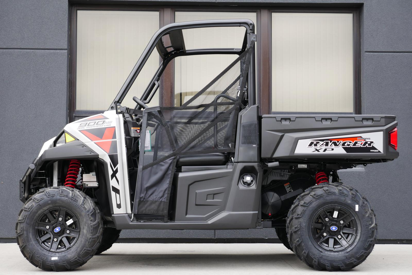 2019 Polaris Industries RNGR 900XP for sale in Indianapolis
