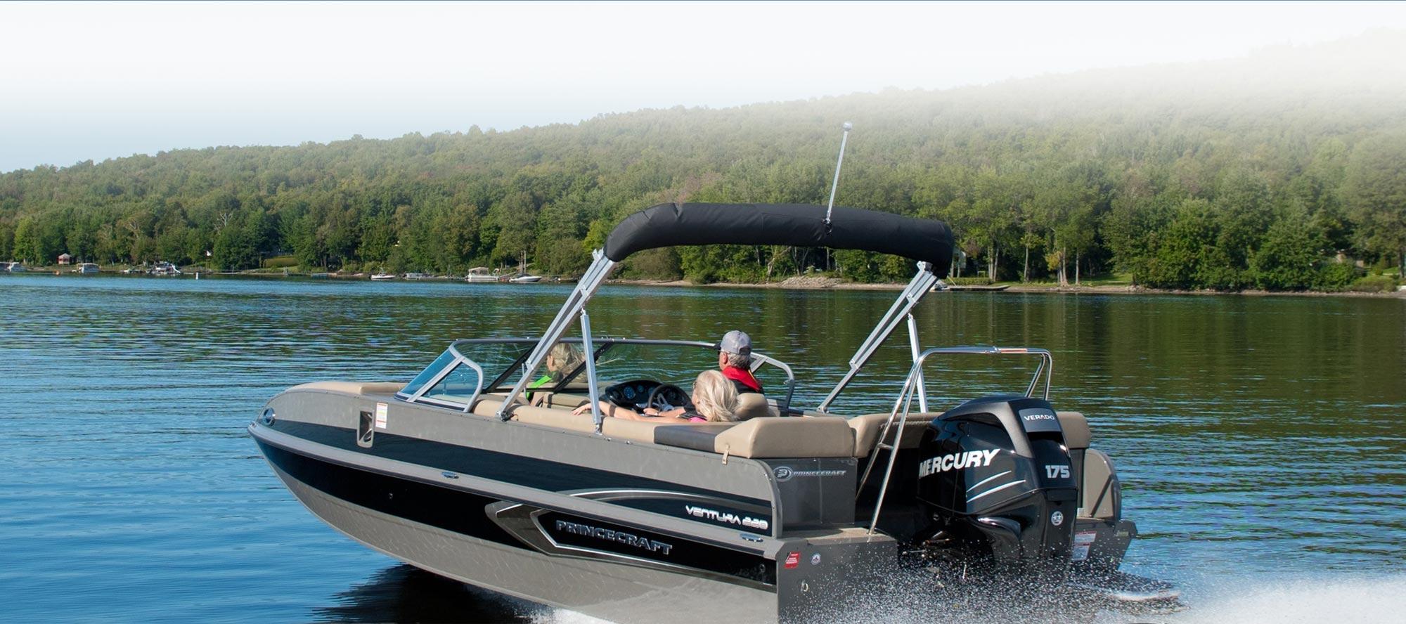 Dave's Turf & Marine Watertown, WI (920) 261-6802