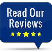 Lone Star Super Gas Reviews