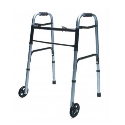 An example of a walker