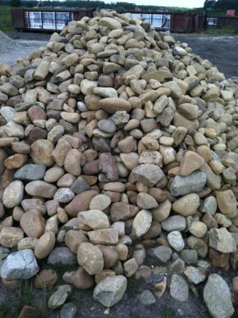 Stone Amp Gravel Tidewater Mulch Amp Material Chesapeake Va