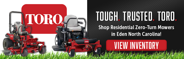 Outdoor power equipment dealer eden nc toro lawn mowers stihl toro timecutter lawn mower for sale publicscrutiny Images