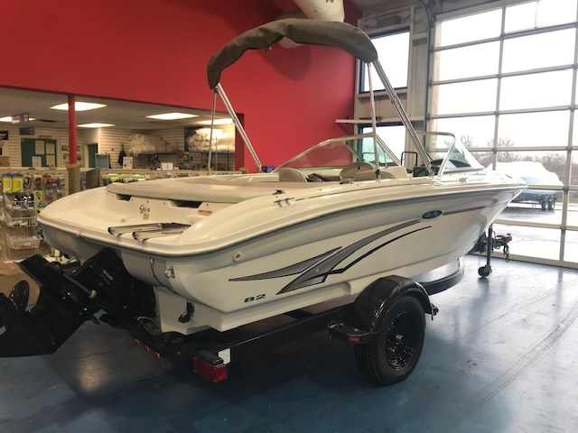 moomba boat in fuse box 2003 sea ray 182 bow rider for sale in cincinnati  oh sea ray of  2003 sea ray 182 bow rider for sale in