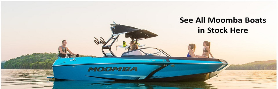 New and Used Boat Sales & Mercury Marine Parts and Service