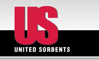 United Absorbents Logo