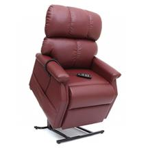 lift chairs recliners rise chairs pride lift chairs golden