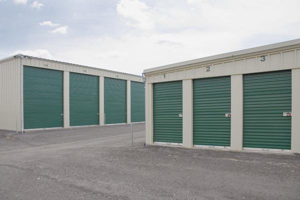 Storage Units Hornung S, Storage Units Harrisburg Pa