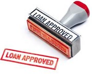 Credit World Superstore Loans