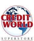 Credit World Superstore
