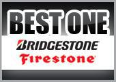 Best-One Bridgestone/Firestone