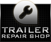 Trailer Repair Shop