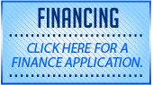 Financing: Click here for a einance application.