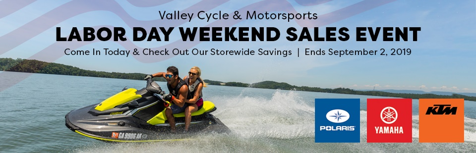 Home Valley Cycle & Motorsports Bakersfield, CA (661) 324-0768