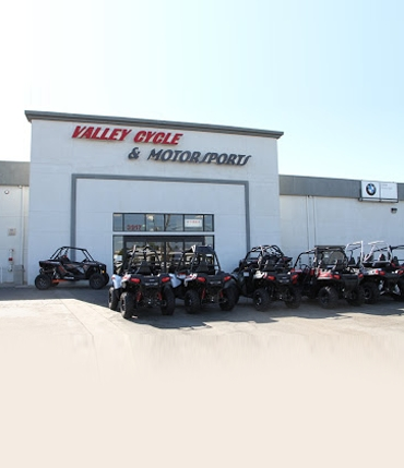 store-valley-cycle-motorsports