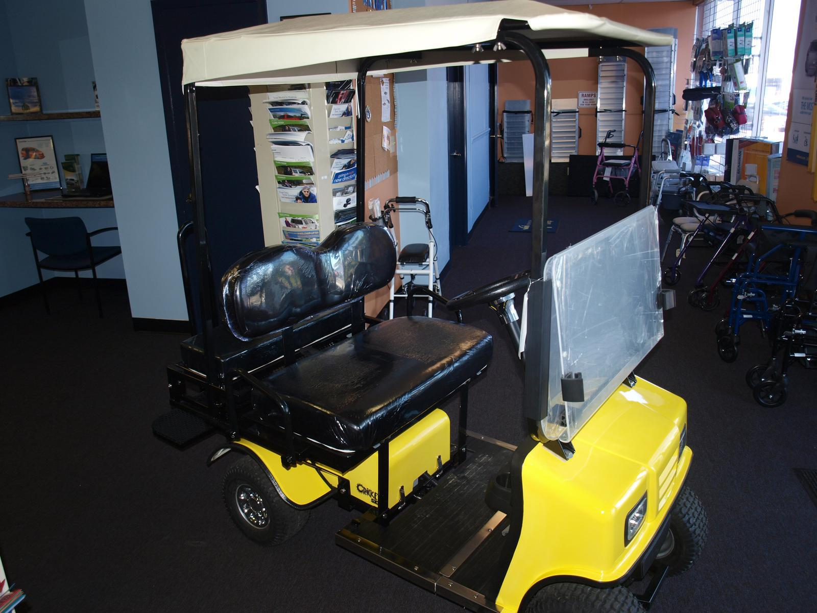 2019 Cricket SX-3 - PGC Portable Golf Cart - Campground, KOA ... on daytona beach golf carts, ez go golf carts, florida golf carts, old golf carts, fargo golf carts, destin golf carts, sayulita golf carts, corpus christi golf carts, houston golf carts, myrtle beach golf carts, georgia golf carts, isla mujeres golf carts, key west golf carts,