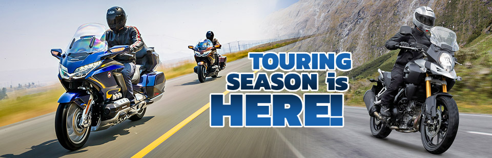 Sportline-Website-Touring-Season