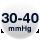 Extra Firm 30-40 mmHg