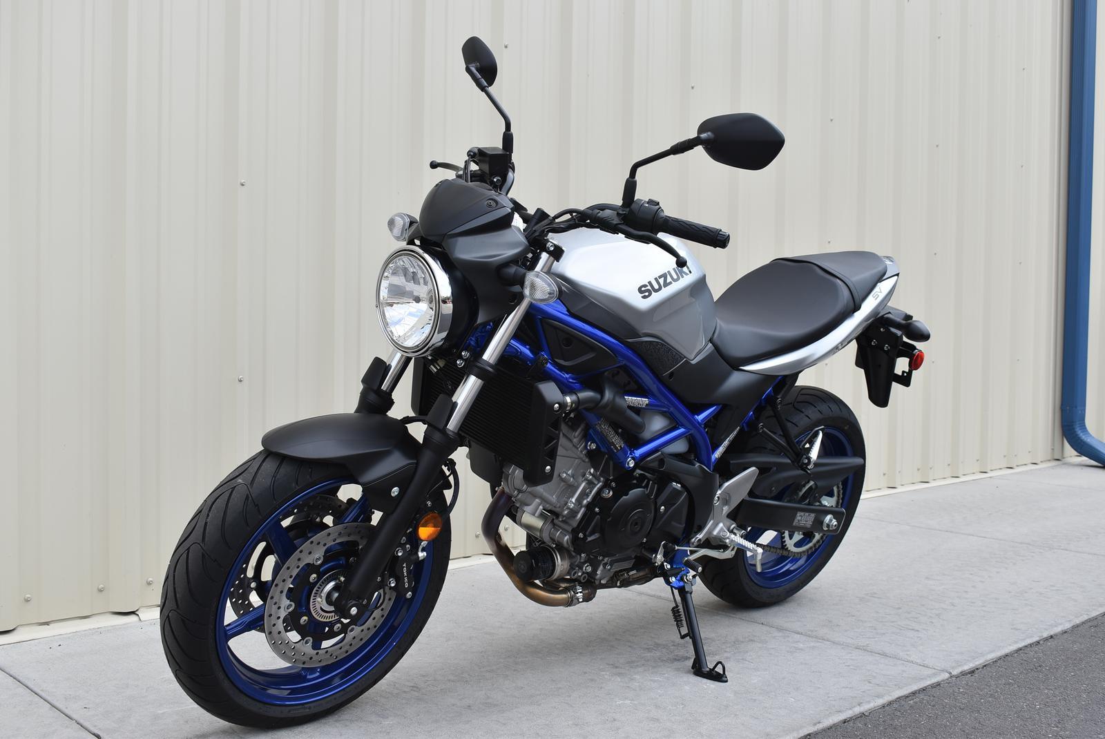 Y 1999 Bike It OEM Brake /& Clutch Lever Set Alloy Suzuki SV 650 Non ABS