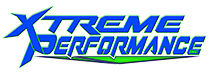 Xtreme Performance Inc.