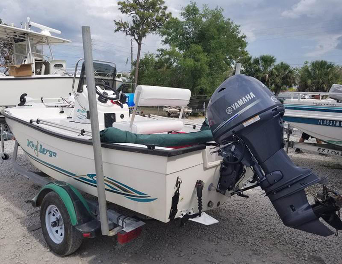 repower with yamaha portside marine orlando fl